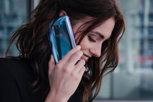 HTC U11 – i lepotica i zver