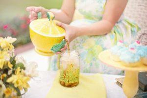 Rade li čajevi za ubrzavanje metabolizma?