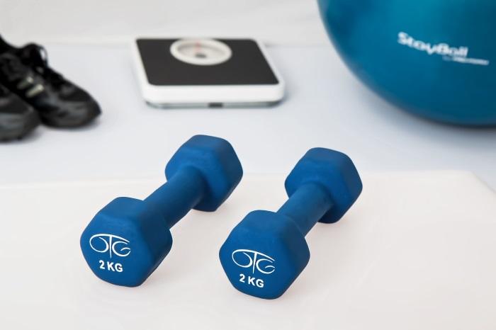 5 činjenica o definiciji mišića