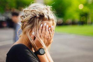 Gubitak posla nije nužno smak sveta #HONYpriče