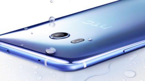 Novi HTC U11 predstavljen u Srbiji!