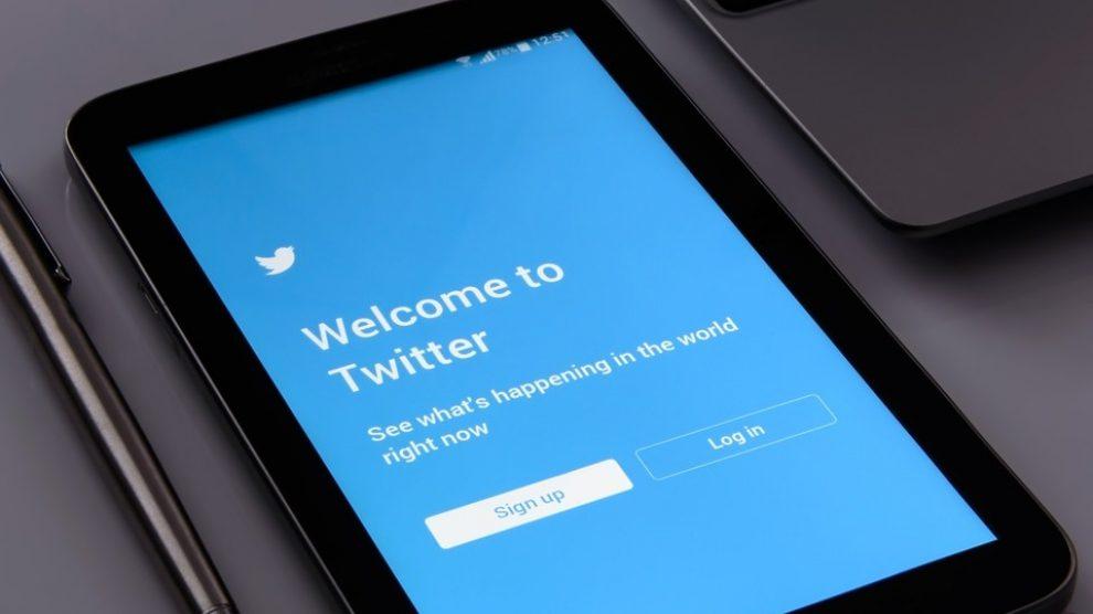 Novi Twitter update i kako se snaći među izmenama?