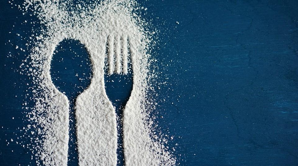 7 namirnica sa skrivenim šećerom