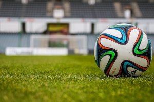 Deca u sportu: 9 saveta za pravilno usmeravanje #PitajtePsihoterapeuta