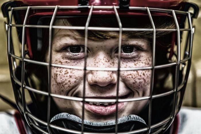 deca u sportu