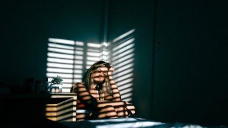 Depresija nije za potcenjivanje #PitajtePsihoterapeuta