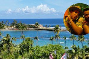 Despacito popravlja ekonomiju Portorika!