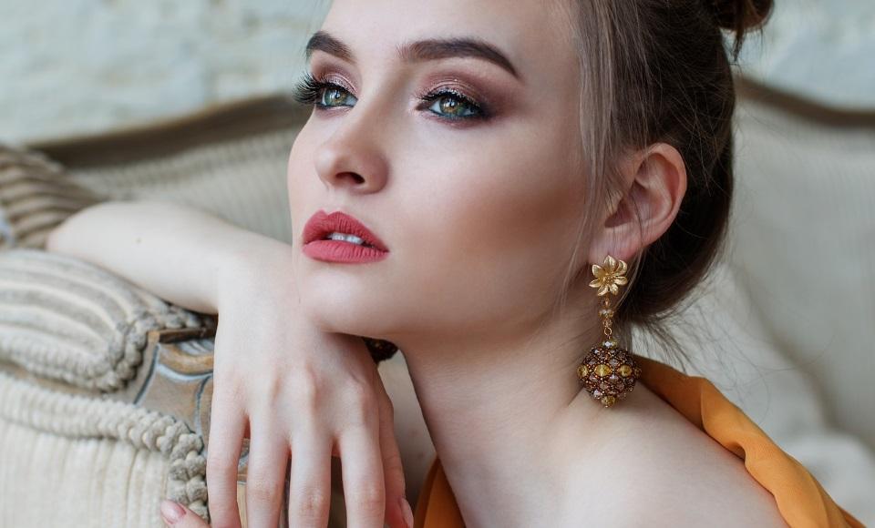 Hit letnji makeup trend sezone!