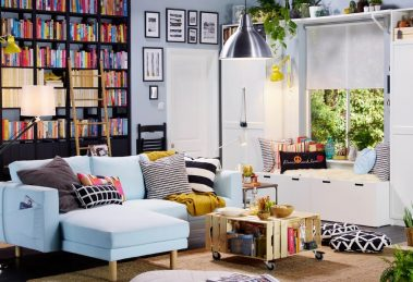IKEA proizvodi koje morate imati u svom domu