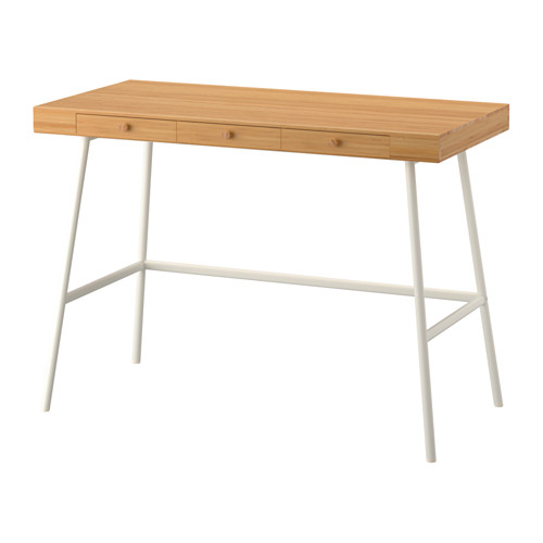 ikea proizvodi LILLÅSEN pisaći sto