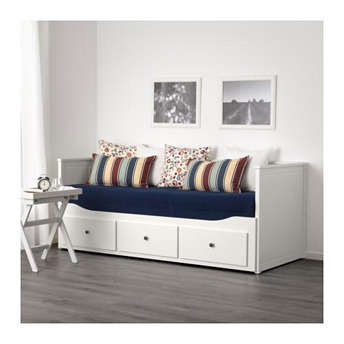 ikea proizvodi HEMNES dnevni krevet