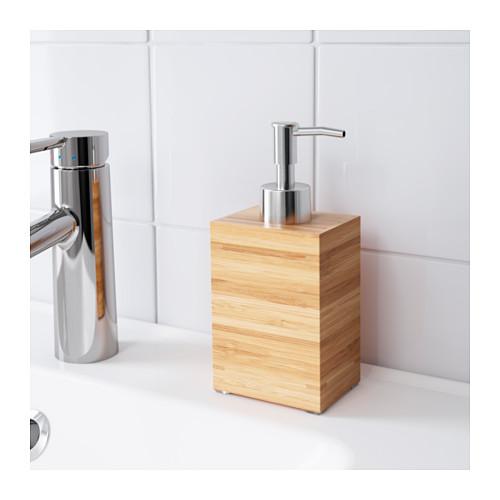 ikea proizvodi DRAGAN set za kupatilo