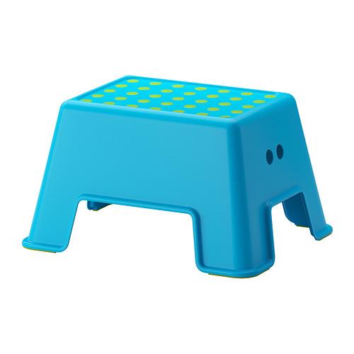 ikea proizvodi BOLMEN stepenik stolica
