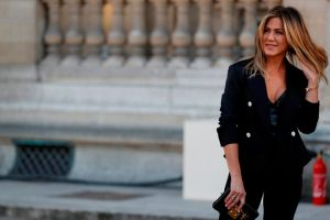 Jennifer Aniston se vraća na male ekrane!
