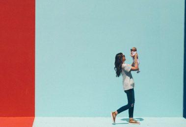 Šta znači majka #HONYpriče