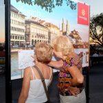 Otvorena izložba fotografija Grand Tour of Switzerland