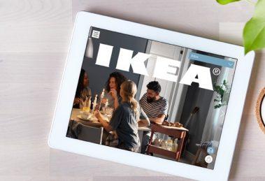 IKEA pokloni za svaku priliku