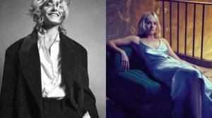 Jesen u MANGO bojama sa Amber Valletta u glavnoj ulozi
