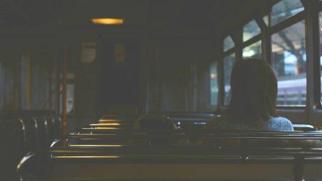 Kako podržati depresivnu osobu – #PitajtePsihoterapeuta