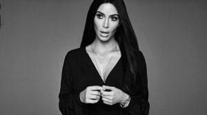 Kim Kardashian kao Cher – nove provokativne fotografije najstarlete!