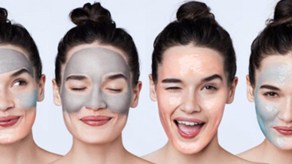 Mineralne maske za hidrataciju kože