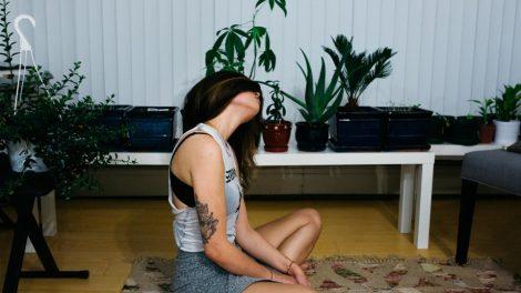 Rizik od pokušaja samoubistva – koji su znaci? #PitajtePsihoterapeuta