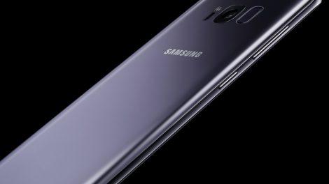 Samsung telefoni proglašeni najboljim smart telefonima u 2017. godini!