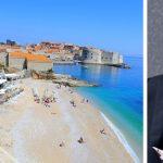 Brad Pitt gradi hotel u Hrvatskoj!