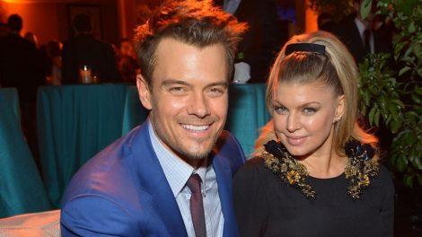 Fergie i Josh Duhamel se razvode!