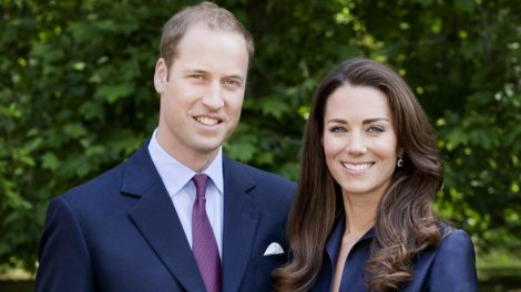 Nova prinova u kraljevskoj porodici: princ Vilijem i princeza Kejt čekaju treće dete!