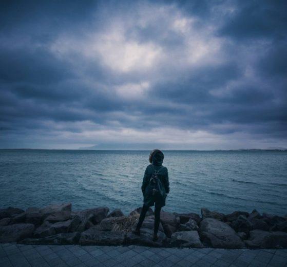 Kako se izboriti sa gubitkom drage osobe?