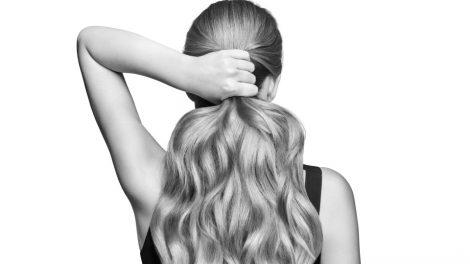 Kako sprečiti opadanje kose?