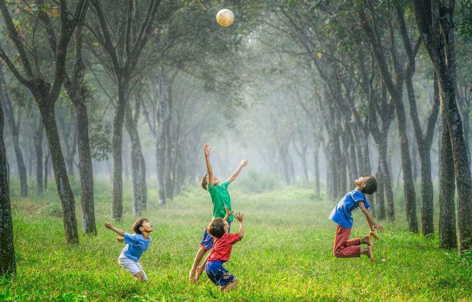 Šta činimo za bolji život deteta?