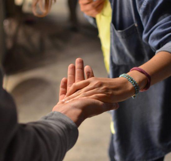 Kako ne biti optužen za seksualno uznemiravanje – provereno delotvoran način