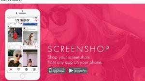 ScreenShop mobilna kupovina – revolucija modernog shoppinga!
