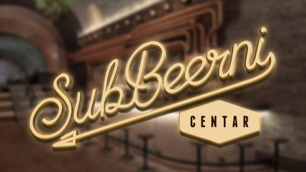 Bajlonijeva pivara u novom izdanju