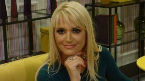 Ivana Đorđević – više od poznatog TV lica