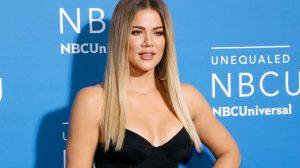 Khloe Kardashian potvrdila trudnoću!