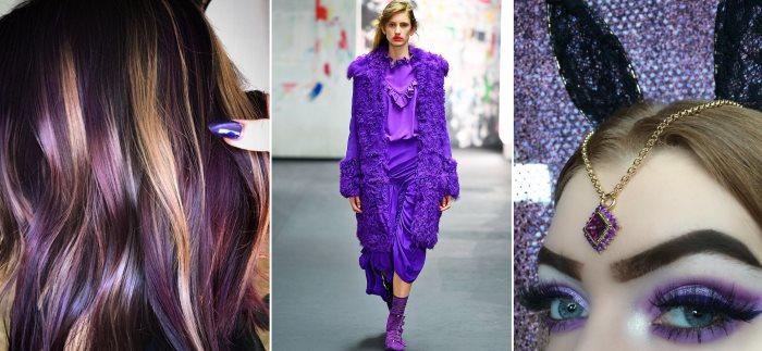 modni trendovi u pantone boja godine 2018