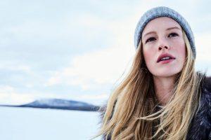 S ljubavlju iz Londona: Nova MOU zimska kolekcija inspirisana dr Živagom