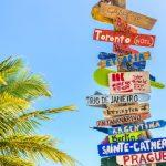 7 saveta za učenje novog jezika