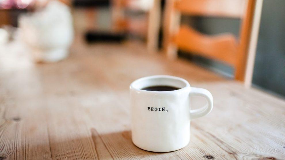 8 motivacionih navika za bolji početak dana