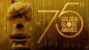 Pripreme za jubilarni Golden Globes