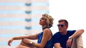 7 lekcija o feminizmu iz muškog ugla