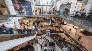 Da li smo zaraženi virusom tržnih centara?
