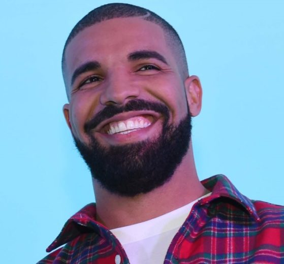 Drake poklonio milion dolara građanima Majamija!