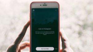 Instagram umesto bloga – da li je na pomolu nova internet revolucija?