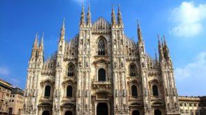 Kako provesti vreme u Milanu na neuobičajen način