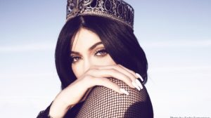 Kylie Jenner srušila Snapchat jednim tweetom!