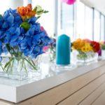 Recite to biljkama – neuobičajen poklon za Dan zaljubljenih
